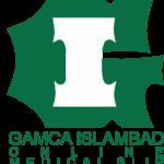Gamca online Appointment Medical Slip from gcc for Saudi Arabia, Oman, Bahrain, Qatar, Kuwait, UAE, Yemen.