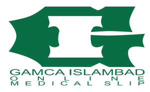 Gamca online Appointment Medical Slip from gcc for Saudi Arabia, Oman, Bahrain, Qatar, Kuwait, UAE, Yemen.